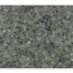 Silt kitchen worktop surfaces