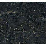 Spice Black kitchen worktops