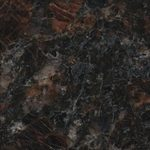Tan Brown^ coloured granite kitchen surfaces