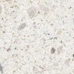 Luna coloured kitchen worktop