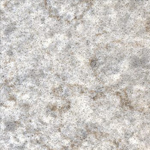 Lyskam Grey apollo quartz worktops