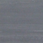 Sea Black coloured Kitchen Worktop Counter