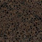 Marron Jupiter coloured kitchen surfaces and worktops