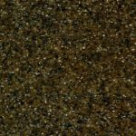 Mocha Sparkle coloured kitchen counter top