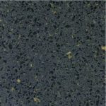 Moreno coloured kitchen worktop