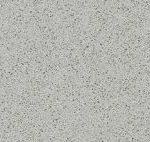 Niebla coloured Silestone Quartz