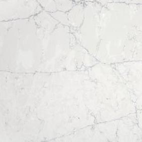 Pearl Jasmine coloured kitchen worktop surfaces