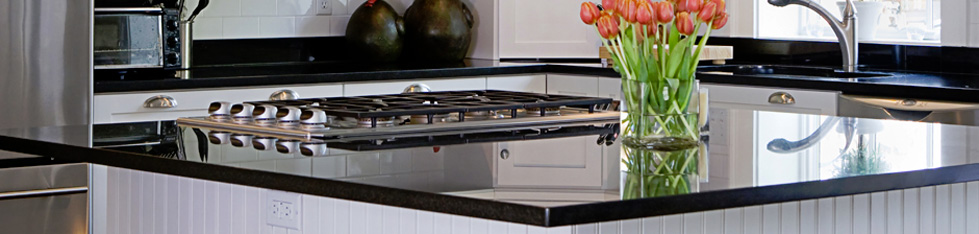 Quicktops Worktops