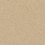 Sand Beige^ kitchen worktop