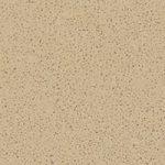 Sand Beige^ kitchen worktop