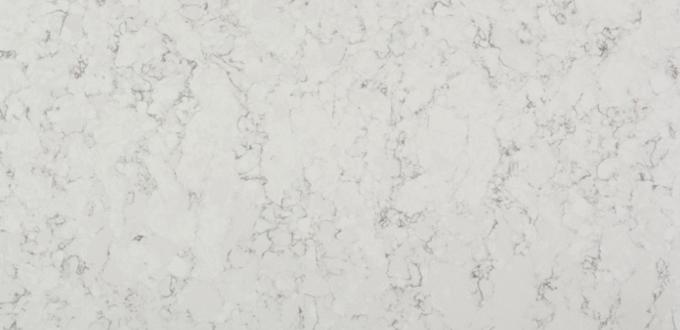 Blanco Orion kitchen worktop colour