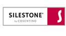 cheap silestone worktops online