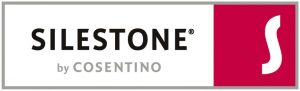silestone kitchen worktops and counter tops