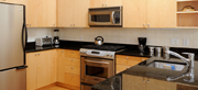 Silestone kitchen worktops at low discounted prices