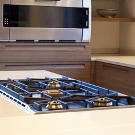 Silestone quartz kitchen worktops eco range - Silestone showroom ...