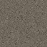 Argil Brown zodiaq quartz worktop surface
