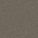 Argil Brown zodiaq quartz worktop surface