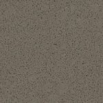 Clay Brown colour range of kitchen worktops