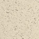 Cygnus Pearl zodiaq quartz worktops surface colour