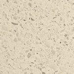 Cygnus Pearl zodiaq quartz worktops surface colour