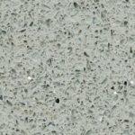 Mezzanine Grey§ coloured kitchen counter top