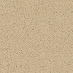 Riviera Beige zodiaq quartz surface