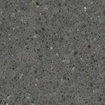 Sterling zodiaq quartz kitchen worktop