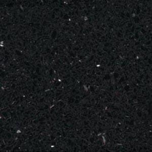 Starlight kitchen worktop surface colour
