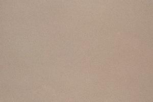 Unsui coloured kitchen worktop - Silestone Quartz