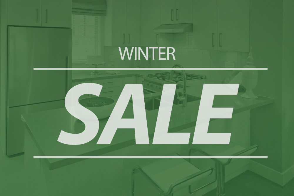online sale kitchen worktops