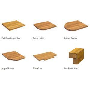 wood-return