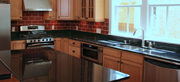 Zodiaq kitchen counters and worktops at discount prices
